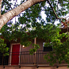 Red Oak - 6301 Berkman Dr, Austin, TX 78723