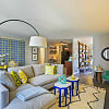 Gold Coast City Club Apartments - 860 N Dewitt Pl, Chicago, IL 60611