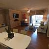 Sky at P83 Apartments - 14300 N 83rd Ave, Peoria, AZ 85381