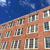 2109 Broadway Lofts - 2109 Broadway Street, Kansas City, MO 64108