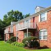 Devonshire Hills - 1710 Devonshire Rd, Hauppauge, NY 11788