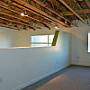F65 Lofts - 1420 65th Street, Sacramento, CA 95819