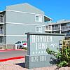 Hayden Lane - 1876 E Hayden Ln, Tempe, AZ 85281