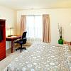 Roxalana Hills Apartments - 700 Roxalana Hills Dr, Dunbar, WV 25064