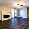Chisholm Ranch Apartments - 5100 River Valley Blvd, Fort Worth, TX 76132