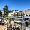 Villaggio - 1328 Market St, Tacoma, WA 98402
