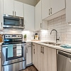 Inwood Station Apartments - 2727 Inwood Rd, Dallas, TX 75235