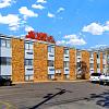 Library Park - 1037 Southwest Garfield Avenue, Topeka, KS 66604