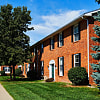Cambridge Square Of Flint - 4490 Brendenshire Ct, Genesee County, MI 48532
