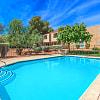 Woodcreek Apartments - 4485 Pennwood Ave, Paradise, NV 89102