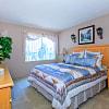 Sand Canyon Villas And Townhomes - 28923 N Prairie Ln, Santa Clarita, CA 91387
