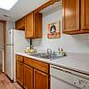 Windtree Apartments - 2530 Paragon Dr, Colorado Springs, CO 80918
