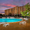 Seven Springs Apartments - 9310 Cherry Hill Rd, College Park, MD 20740