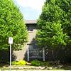 Chamberlain Court - 1733 Ohio St, Lawrence, KS 66044
