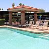 Goldcrest Apartments - 1521 W Denton Ln, Phoenix, AZ 85015