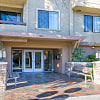 The Village at Toluca Lake - 211 North Valley Street, Burbank, CA 91505