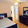 Cabo San Lucas III - 9220 Nathaniel St, Houston, TX 77075