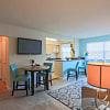 Landmark Apartments - 5603 Cypress Creek Dr, Hyattsville, MD 20782