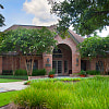 Mansions in the Park - 7250 Perkins Rd, Baton Rouge, LA 70808