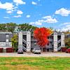 Kensington Park - 2937 Southwest Mcclure Road, Topeka, KS 66614