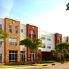 Carlton Place - 450 East Davie Street, Raleigh, NC 27601