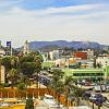 The Highland - 1411 N Highland Ave, Los Angeles, CA 90028