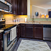 University Center Apartments - 1421 Baseline Rd, Charlotte, NC 28262