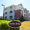 Heather Ridge Apartments - 8800 Meadow Vista Rd, Charlotte, NC 28213