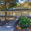 The Villa Apartments - 1909 Franklin Ave E, Seattle, WA 98102