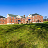Park Raven Apartments - 1806 Ramblewood Rd, Baltimore, MD 21239