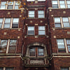 Murray Apartments - 2735 North Murray Avenue, Milwaukee, WI 53211