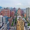The Somerset - 1365 York Avenue, New York, NY 10021