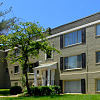 Communities at Arbor Vista - 9408 Adelphi Rd, Adelphi, MD 20783