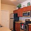 Birchfield Fine Apartment Homes - 3511 Birchfield Ct, Fayetteville, NC 28306