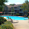 Windsor Falls - 1500 Sunbow Falls Ln, Raleigh, NC 27609