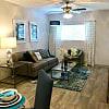 City Side Flats - 1441 Lebanon Pike, Nashville, TN 37210