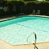 Parkview - 1751 Ellis Street, Concord, CA 94520