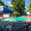 Sharrita Villa - 2310 Southwest Bertha Boulevard, Portland, OR 97239