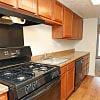 Lexington Villas - 200 Alsab Ct, Lexington, KY 40509