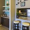 Marela Apartments - 250 NW 130th Ave, Pembroke Pines, FL 33028