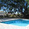 Cottage Court - 7110 Tudor Ln, Port Richey, FL 34668