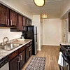Crestleigh Apartments - 9556 Muirkirk Rd, South Laurel, MD 20708