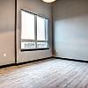Mad Flats - 1523 E Madison St, Seattle, WA 98122