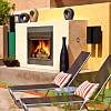 Alterra & Pravada - 8727 Fletcher Pkwy, La Mesa, CA 91942