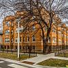 5500 W Van Buren St - 5500 W Van Buren St, Chicago, IL 60644