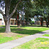 Arthur Square Apartments - 1501 Poole Ave, Port Arthur, TX 77642