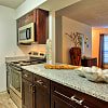 Park Place Luxury Apartments - 1000 Stevens Parkway, Peachtree City, GA 30269