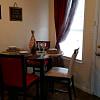Mallard Cove Townhomes - 840 Lancer Dr, Portsmouth, VA 23701