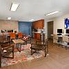 Boulder Pines - 4040 S 1535 W, West Valley City, UT 84123