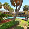 Palms at Chimney Rock - 6700 Chimney Rock Rd, Houston, TX 77081